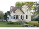 401 5th Street, Sheridan, IN 46069