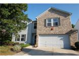 10186 Apple Blossom Circle, Fishers, IN 46038