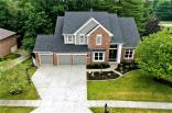 9756 Fortune Drive, Fishers, IN 46037