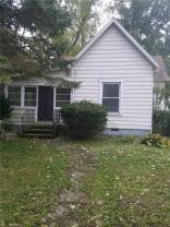 628 West 2nd Street, Albany, IN 47320