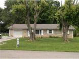 529 Everling Dr, Morgantown, IN 46160