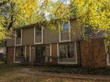 11535 N Green Street, Carmel, IN 46033
