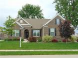 7880 Whiting Bay Drive, Brownsburg, IN 46112