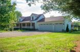 5841 Volunteer Lane, Martinsville, IN 46151