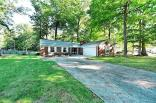 8136 Anemone Lane, Indianapolis, IN 46219