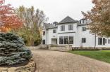 8911 Summer Estate Drive, Indianapolis, IN 46256