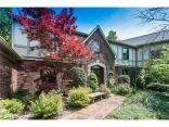 6412 Fall Creek Road<br />Indianapolis, IN 46220