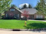 3745 Westlake Court, West Lafayette, IN 47906