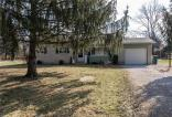 12039 Meadow Lane, Indianapolis, IN 46236