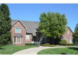 686 Mayfair Lane, Carmel, IN 46032