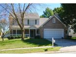 5303 Thrasher Drive, Indianapolis, IN 46254