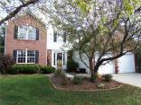 5422 Wakefield South Drive, Greenwood, IN 46142