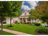 1309 Monmouth Dr, Westfield, IN 46074