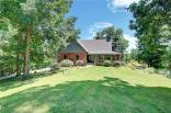 455 Rolling Hills Drive, Martinsville, IN 46151