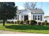 3814 Creston Drive, Indianapolis, IN 46222