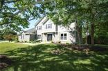 630 Sugarbush Drive, Zionsville, IN 46077