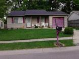 3839 N Ireland Dr, Indianapolis, IN 46235