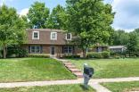 3616 Twin Springs Dr, Carmel, IN 46033