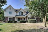10005 Bahamas Court, Fishers, IN 46037