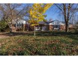 8545 Springview Drive, Indianapolis, IN 46260