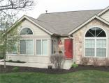 5725 Lifestyle Drive, Indianapolis, IN 46237