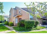 7329 Harbour Pt, Indianapolis, IN 46240