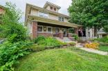 1306 East Vermont Street, Indianapolis, IN 46202