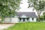 3289 East 150 S Road, Franklin, IN 46131