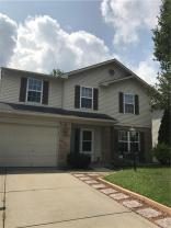 4641 Turfway Court, Greenwood, IN 46143