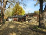 1906 Winding Way, Anderson, IN 46011