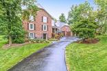 8630 Seaward Lane, Indianapolis, IN 46256