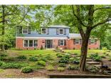 1240 Ridge Road, Carmel, IN 46033