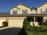 7126 Forrester Ln, Indianapolis, IN 46217