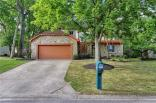 8131 Tanager Lane, Indianapolis, IN 46256