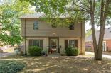 5329 Boulevard Place, Indianapolis, IN 46208