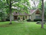 120 Woodland Heights, Greencastle, IN 46135