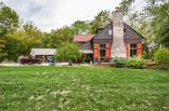 8151 Conarroe Road, Indianapolis, IN 46278