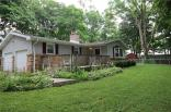 1914 North County Road 200 W, New Castle, IN 47362