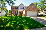 5261 Ivy Hill Dr, Carmel, IN 46033