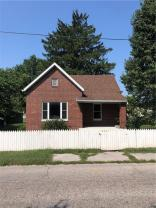 610 South Ohio Street, Martinsville, IN 46151