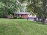 399 Park Place, Martinsville, IN 46151