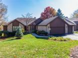 11655 Solomons Court, Fishers, IN 46037