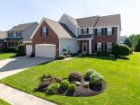 10857 Killington Circle, Fishers, IN 46037