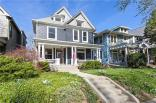 1930 North New Jersey Street, Indianapolis, IN 46202
