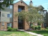 4321 Village Parkway W Circle, Indianapolis, IN 46254
