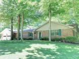 12801 Lakewood Drive, Middletown, IN 47356