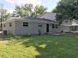 8317 East Thompson Road, Indianapolis, IN 46239