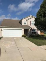 836 Durham Way, Greenwood, in 46143