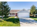 1092 Williamsburg Way, Indianapolis, IN 46234