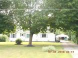 8510 South Honey Creek Road, Muncie, IN 47302